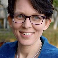 Marianne van Lubek ZomerOndernemer Amersfoort