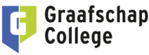 Graafschap College ZomerOndernemer Achterhoek Graafschap sponsor