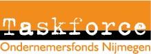 Ondernemersfonds Nijmegen ZomerOndernemer