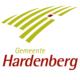 Gemeente Hardenberg ZomerOndernemer IJsseldelta