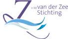 Van der Zee Stichting ZomerOndernemer IJsseldelta