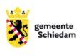 Gemeente Schiedam ZomerOndernemer