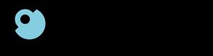 Ondernemershuis Deventer ZomerOndernemer