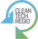 Clean Tech ZomerOndernemer Stedendriehoek